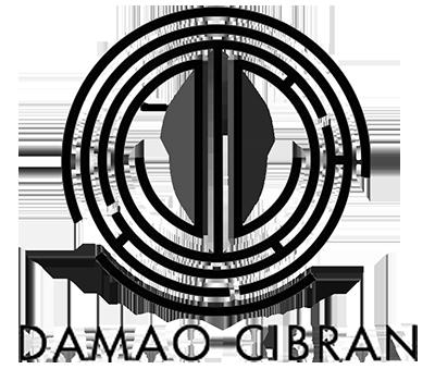 DAMAO CIBRAN
