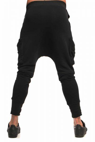 Pantaloni VG3 EVO